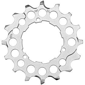 Shimano BL-gruppen Kassett för CS-M770-10 silver